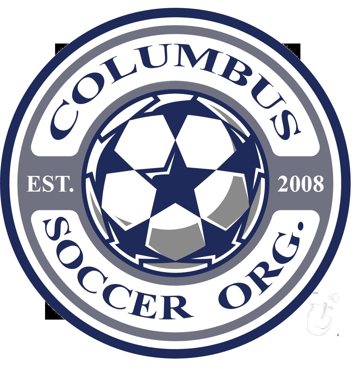 Columbus Soccer Organization