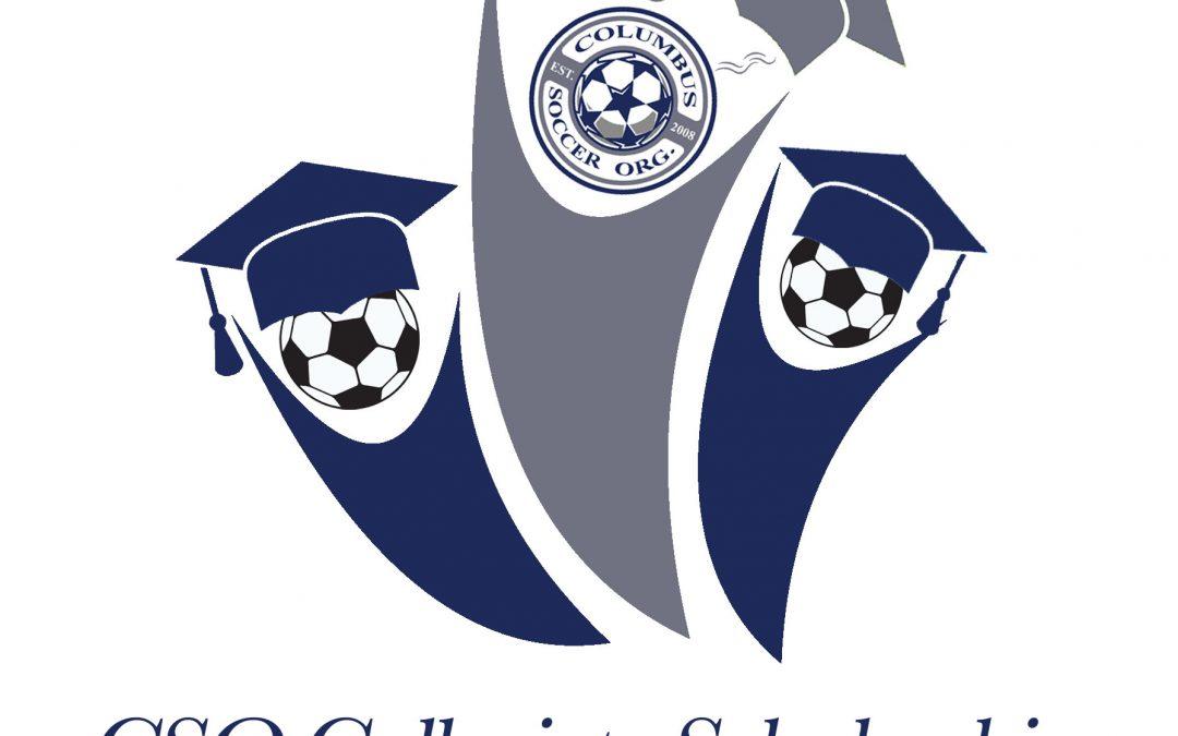 CSO Collegiate Scholarship