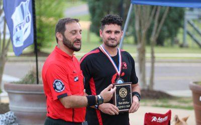 Columbus Soccer Organization Announces Spring Award Winners